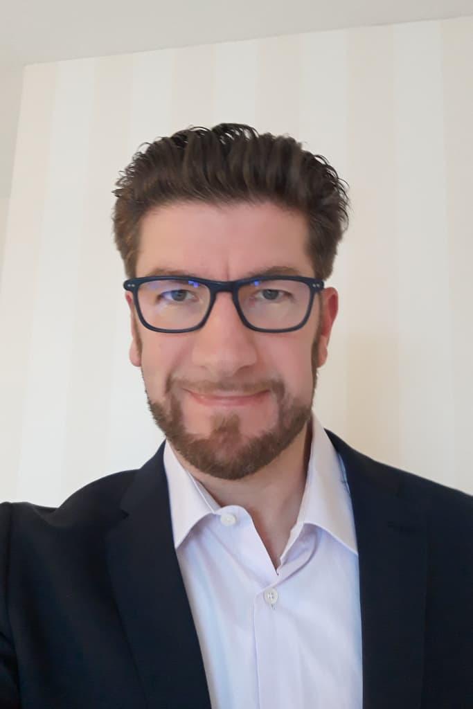 Heiko Danziger Praxis Fuer Physiotherapie Schneverdingen