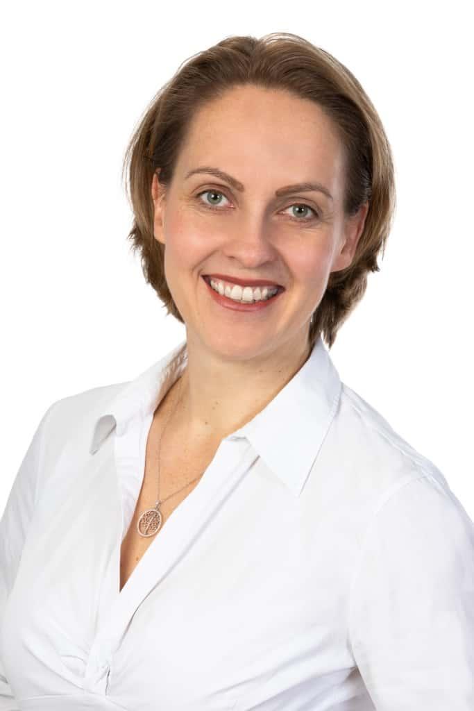 Juliane Danziger: Physiotherapeutin, Osteopathin, Heilpraktikerin in Bispingen und Schneverdingen
