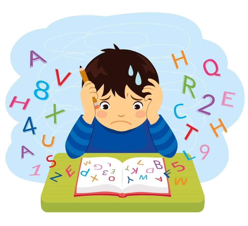Lern- und Entwicklungstherapie | Praxis Juliane Danziger Bispingen