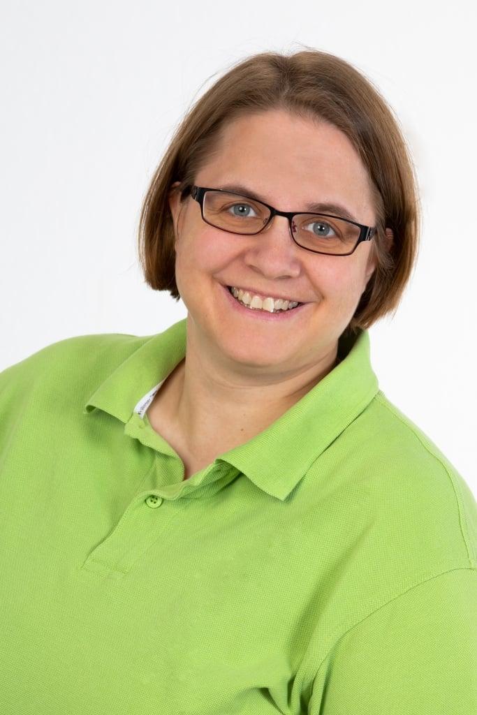 Susanne Birkholz   Praxis für Physiotherapie Juliane Danziger Schneverdingen