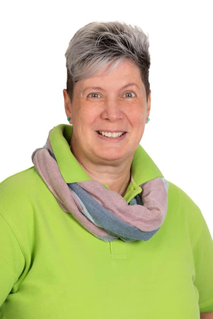 Andrea Borchert   Praxis für Physiotherapie Juliane Danziger Schneverdingen